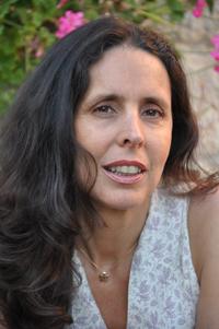 Hadas Mandel, Ph.D