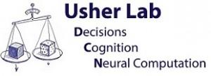 Usher Lab