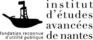 conference_jaune_depliant-gb-yehouda-shenhav_img_0